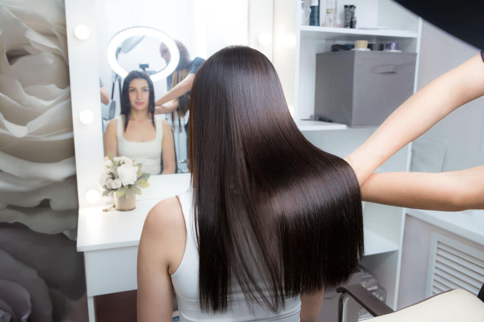 Olá, cabelo de sonho! Estas 7 dicas fazem o seu cabelo brotar